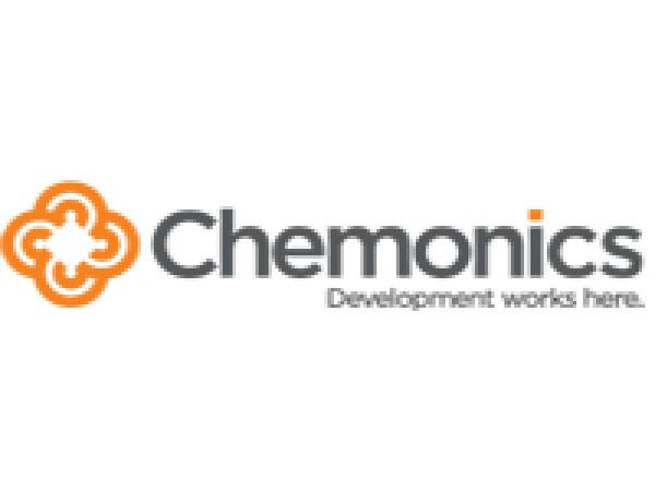 Job Vacancy for Chemonics International