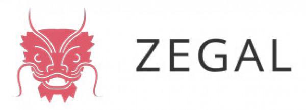 Job Vacancy for Zegal