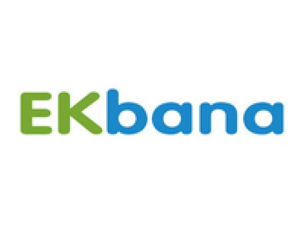 Job Vacancy for E.K. Solutions Pvt. ltd
